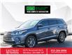 2018 Toyota Highlander XLE (Stk: PR1846) in Windsor - Image 1 of 21