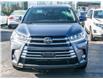 2018 Toyota Highlander XLE (Stk: PR1846) in Windsor - Image 2 of 21