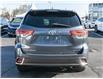 2018 Toyota Highlander XLE (Stk: PR1846) in Windsor - Image 5 of 21