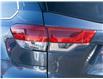 2018 Toyota Highlander XLE (Stk: PR1846) in Windsor - Image 6 of 21