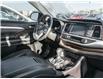 2018 Toyota Highlander XLE (Stk: PR1846) in Windsor - Image 18 of 21