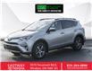 2018 Toyota RAV4 XLE (Stk: PR1448) in Windsor - Image 1 of 23