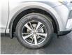 2018 Toyota RAV4 XLE (Stk: PR1448) in Windsor - Image 4 of 23