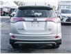 2018 Toyota RAV4 XLE (Stk: PR1448) in Windsor - Image 5 of 23