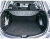 2018 Toyota RAV4 XLE (Stk: PR1448) in Windsor - Image 8 of 23
