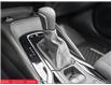 2021 Toyota Corolla SE (Stk: CO4765) in Windsor - Image 17 of 23