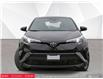 2021 Toyota C-HR Limited (Stk: HR3540) in Windsor - Image 2 of 23