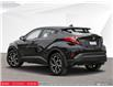 2021 Toyota C-HR Limited (Stk: HR3540) in Windsor - Image 4 of 23
