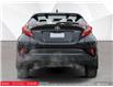 2021 Toyota C-HR Limited (Stk: HR3540) in Windsor - Image 5 of 23
