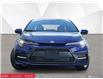 2021 Toyota Corolla SE (Stk: CO5500) in Windsor - Image 2 of 23