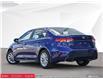 2021 Toyota Corolla SE (Stk: CO5500) in Windsor - Image 4 of 23
