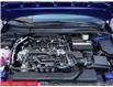 2021 Toyota Corolla SE (Stk: CO5500) in Windsor - Image 6 of 23