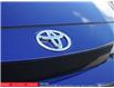 2021 Toyota Corolla SE (Stk: CO5500) in Windsor - Image 9 of 23