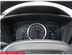 2021 Toyota Corolla SE (Stk: CO5500) in Windsor - Image 14 of 23