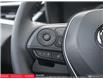 2021 Toyota Corolla SE (Stk: CO5500) in Windsor - Image 15 of 23