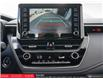 2021 Toyota Corolla SE (Stk: CO5500) in Windsor - Image 18 of 23