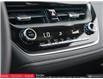 2021 Toyota Corolla SE (Stk: CO5500) in Windsor - Image 23 of 23