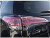 2016 Toyota RAV4 Hybrid Limited (Stk: PR9671) in Windsor - Image 3 of 15