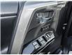 2016 Toyota RAV4 Hybrid Limited (Stk: PR9671) in Windsor - Image 6 of 15