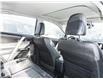 2016 Toyota RAV4 Hybrid Limited (Stk: PR9671) in Windsor - Image 15 of 15