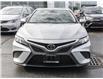 2019 Toyota Camry SE (Stk: PR1585) in Windsor - Image 2 of 21