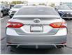 2019 Toyota Camry SE (Stk: PR1585) in Windsor - Image 5 of 21