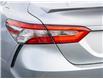 2019 Toyota Camry SE (Stk: PR1585) in Windsor - Image 6 of 21