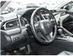 2019 Toyota Camry SE (Stk: PR1585) in Windsor - Image 9 of 21