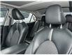2019 Toyota Camry SE (Stk: PR1585) in Windsor - Image 10 of 21