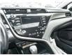 2019 Toyota Camry SE (Stk: PR1585) in Windsor - Image 13 of 21