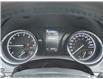 2019 Toyota Camry SE (Stk: PR1585) in Windsor - Image 12 of 21