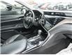 2019 Toyota Camry SE (Stk: PR1585) in Windsor - Image 18 of 21