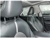 2019 Toyota Camry SE (Stk: PR1585) in Windsor - Image 19 of 21