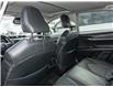 2019 Toyota Camry SE (Stk: PR1585) in Windsor - Image 20 of 21