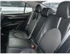 2019 Toyota Camry SE (Stk: PR1585) in Windsor - Image 21 of 21