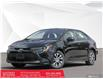2021 Toyota Corolla Hybrid Base w/Li Battery (Stk: CO7701) in Windsor - Image 1 of 23