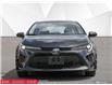 2021 Toyota Corolla Hybrid Base w/Li Battery (Stk: CO7701) in Windsor - Image 2 of 23