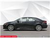 2021 Toyota Corolla Hybrid Base w/Li Battery (Stk: CO7701) in Windsor - Image 3 of 23