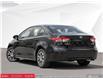 2021 Toyota Corolla Hybrid Base w/Li Battery (Stk: CO7701) in Windsor - Image 4 of 23