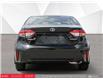 2021 Toyota Corolla Hybrid Base w/Li Battery (Stk: CO7701) in Windsor - Image 5 of 23