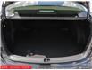 2021 Toyota Corolla Hybrid Base w/Li Battery (Stk: CO7701) in Windsor - Image 7 of 23