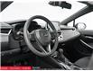 2021 Toyota Corolla SE (Stk: CO5938) in Windsor - Image 12 of 23
