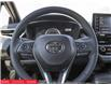 2021 Toyota Corolla SE (Stk: CO5938) in Windsor - Image 13 of 23