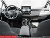 2021 Toyota Corolla SE (Stk: CO5938) in Windsor - Image 22 of 23
