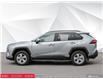 2021 Toyota RAV4 XLE (Stk: RA6279) in Windsor - Image 3 of 23