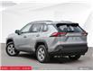 2021 Toyota RAV4 XLE (Stk: RA6279) in Windsor - Image 4 of 23