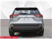 2021 Toyota RAV4 XLE (Stk: RA6279) in Windsor - Image 5 of 23