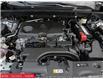 2021 Toyota RAV4 XLE (Stk: RA6279) in Windsor - Image 6 of 23