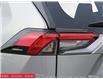 2021 Toyota RAV4 XLE (Stk: RA6279) in Windsor - Image 11 of 23