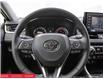 2021 Toyota RAV4 XLE (Stk: RA6279) in Windsor - Image 13 of 23